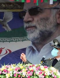 """Thủ tướng Israel bật đoạn ghi âm tối mật làm Tổng thống Mỹ """"câm nín"""", thay đổi 180 độ với Iran"""
