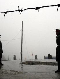 """Vụ đụng độ không tiếng súng ở biên giới Trung-Ấn: Hành vi của TQ """"khác thường và đáng lo ngại""""?"""