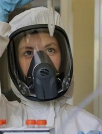 """Chuyên gia lo lắng về vaccine Covid-19 của Nga chưa qua thử nghiệm giai đoạn 3: """"Điều này thật sự đáng sợ!"""""""