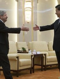 """Hé lộ """"sứ mệnh đặc biệt"""" của ông Trump khiến Đại sứ Mỹ tại Trung Quốc phải đột ngột từ chức"""