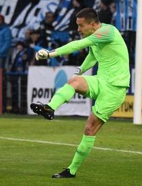 Đại thắng tại Europa League, Filip Nguyễn gửi thêm thông điệp đầy sức nặng đến thầy Park