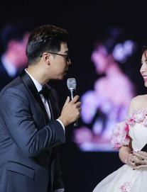 Trực tiếp đêm Gala WeChoice Awards 2020: Chính thức lộ diện top 5 Đại sứ truyền cảm hứng