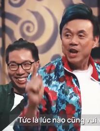 Trực tiếp đêm Gala WeChoice Awards 2020: Cố nghệ sĩ Chí Tài xuất hiện gây xúc động
