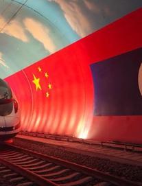 Chuyên gia giao thông: Tuyến đường sắt cao tốc Trung Quốc xây cho Lào chưa phải là mô hình phù hợp với Việt Nam