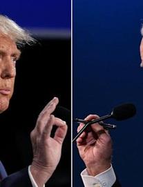 """Covid vẫn chưa """"buông tha"""" TQ, ổ dịch mới liên tục xuất hiện; Ông Trump nhận """"đòn chí mạng"""""""
