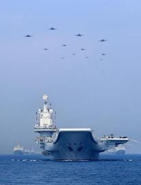 Bóc trần chiến lược xảo trá của tàu Trung Quốc ở Biển Đông; Việt Nam đón tin rất vui từ nước Châu Âu