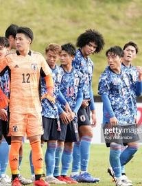 TRỰC TIẾP U23 Hồng Kông 0-5 U23 Nhật Bản: Đại gia châu Á sớm vùi dập đối thủ