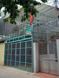 """Lời khai của chủ vườn lan đột biến Hà Thanh bị tố """"ôm"""" tiền bỏ trốn"""
