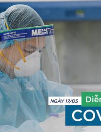 Bệnh nhân mắc COVID-19 chuyển đến từ An Giang tiên lượng rất nặng; Ghi nhận thêm 116 ca mắc COVID-19 trong nước, riêng Bắc Giang và Bắc Ninh là 99 ca