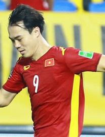 """Trọng tài FIFA: """"Việt Nam được hưởng 11m là chính xác"""""""