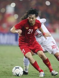 [NÓNG] Thầy Park chốt danh sách ĐT Việt Nam đấu UAE: Tuấn Anh và 2 sao trẻ sinh năm 1999 bị gạch tên