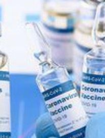 Vắc xin Covid-19 là chìa khoá đẩy lùi dịch bệnh: Vì sao chỉ cần tiêm 70% dân số là có thể đạt miễn dịch cộng đồng?