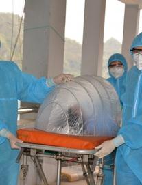 Tối nay, TP. HCM phát hiện 30 ca mắc mới; 3 tài xế giao hàng cùng một công ty dương tính SARS-CoV-2
