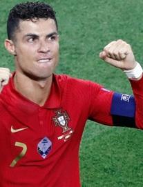 [TRỰC TIẾP] BĐN 1-1 Pháp, Đức 0-1 Hungary: Ronaldo ghi bàn; Đức có nguy cơ bị loại sớm
