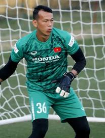 Nhà vô địch AFF Cup: Khó ai bằng được Tấn Trường, đấu với Indonesia hãy tin tưởng cậu ấy