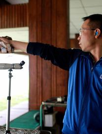 TRỰC TIẾP Olympic 2020 ngày 24/7: Xạ thủ Hoàng Xuân Vinh bắt đầu hành trình bảo vệ tấm HCV