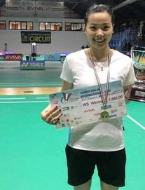 TRỰC TIẾP Olympic ngày 26/7: Hot girl cầu lông Việt Nam sắp đối đầu tay vợt số một thế giới