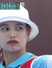 TRỰC TIẾP Olympic 2020 ngày 28/7: Mỹ nhân bắn cung Ánh Nguyệt để thua đầy tiếc nuối trước VĐV Nhật