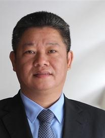 Ủy ban KTTƯ kỷ luật 2 Phó Chủ tịch Hà Nội Nguyễn Mạnh Quyền, Hà Minh Hải và nhiều cán bộ