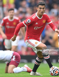 TRỰC TIẾP Premier League: Man United bế tắc trước Aston Villa, Chelsea giằng co với Man City