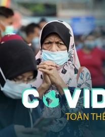 Vaccine Novavax chỉ cần 1 bước để vượt mặt Pfizer; Cuba có thông báo quan trọng sau đơn hàng vaccine bom tấn với Việt Nam
