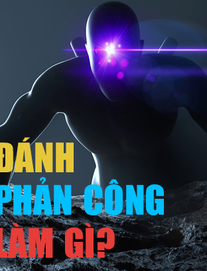 'Thế chân vạc' của thế kỷ 21: Trung Quốc đánh - Mỹ phản đòn - Nga đang làm gì?