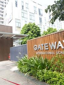 """Hành vi khiến nữ giáo viên chủ nhiệm bị truy tố tội """"thiếu trách nhiệm"""" vụ bé trai trường Gateway tử vong"""