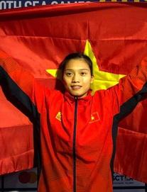 TƯỜNG THUẬT SEA Games 2019 ngày 9/12: Việt Nam vượt chỉ tiêu, đã có 70 HCV