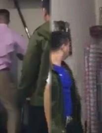"""Võ sư Nam Nguyên Khánh: Tôi bị đe dọa, """"ra giá"""" trước khi bị tung clip """"ăn đòn"""" lên mạng"""