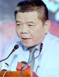 Ông Trần Bắc Hà bị tạm giam tại trại giam của quân đội là do cơ quan tiến hành tố tụng quyết định