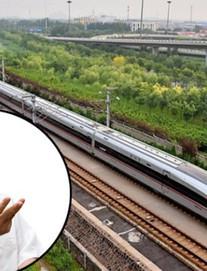 """TS Nguyễn Xuân Thủy: """"5 – 10 năm nữa xây đường sắt cao tốc vẫn là quá sớm!"""""""