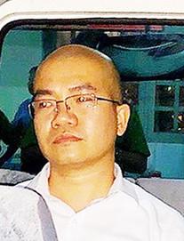 Vạch mặt kẻ chủ mưu vụ Công ty Alibaba chiếm đoạt 2.500 tỷ đồng của khách hàng