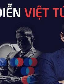 """Đạo diễn Việt Tú hé lộ thông tin """"nóng hổi"""" về buổi ra mắt MXH Lotus: Đây là sự kiện công nghệ làm thỏa mãn tất cả mọi người!"""