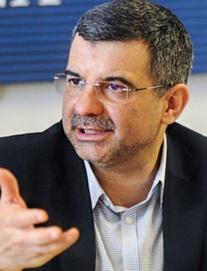 Reuters: Thứ trưởng Y tế Iran có kết quả xét nghiệm dương tính với virus corona chủng mới