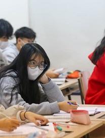 Bộ GD-ĐT đề nghị cho HS từ mầm non đến lớp 9 nghỉ thêm 1-2 tuần: Hàng loạt tỉnh vừa quyết định cho nghỉ thêm
