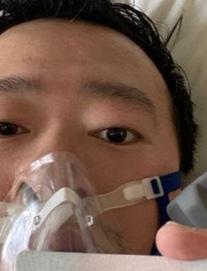 Bác sĩ từng đưa ra cảnh báo sớm về virus corona qua đời tại Vũ Hán ở tuổi 34
