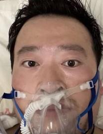 Bác sĩ cảnh báo sớm về virus Corona được xác nhận đã qua đời