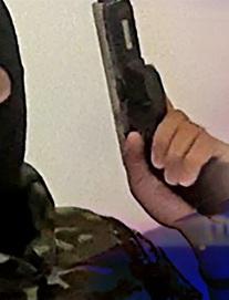 Kẻ xả súng ở Thái Lan bị tiêu diệt sau 17 giờ tử thủ: Đấu súng lúc rạng sáng, cảnh sát thương vong