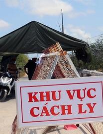 Dịch Covid-19 ngày 27/3: Yên Bái rà soát được 80 người từ BV Bạch Mai về; Việt Nam ghi nhận 153 ca