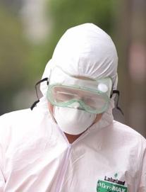 Thêm 1 ca nhiễm Covid-19 là bé 10 tuổi, số ca mắc tại Việt Nam lên 204 người
