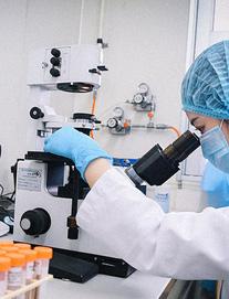 PGS.TS Lê Quỳnh Mai: Virus SARS-CoV-2 tại Việt Nam đã biến đổi thành 2 nhóm khác hẳn nhau