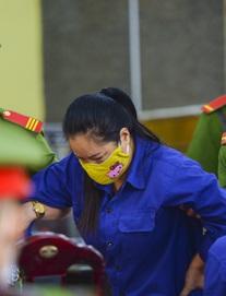 """Cuộc """"ngã giá"""" chớp nhoáng trong vụ gian lận thi cử ở Sơn La: 400 triệu nâng điểm 2 môn, môn thứ 3 thêm 40 triệu"""