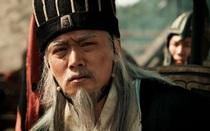 Sau khi Gia Cát Lượng qua đời, nhờ đâu mà Thục Hán vẫn duy trì được thêm 30 năm nữa?