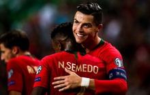 Chuyển nhượng 21/9: Wolves gây sốc khi hỏi mua đồng đội của Ronaldo