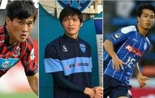 Báo Thái gây tranh cãi khi 'dìm hàng' Tuấn Anh, Công Phượng: Cầu thủ Việt khó thành công ở Nhật Bản dù được 'đặc cách'