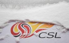 """Bóng đá Trung Quốc đứng trên """"lằn ranh sinh tử"""", chờ ngày """"tụt lại"""" so với V.League"""