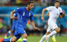 Cựu tuyển thủ Ý khẳng định Azzuri sẽ thắng 1.000 lần nếu đá lại trận chung kết Euro 2020 với đội tuyển Anh