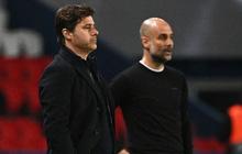 Đối đầu Pochettino - Guardiola: Quá khứ ám ảnh