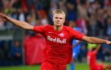Muốn cứu Man United, Solskjaer phải cậy nhờ học trò cũ thôi!