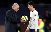 Liverpool phá đám MU, Mourinho dọa đối thủ C1